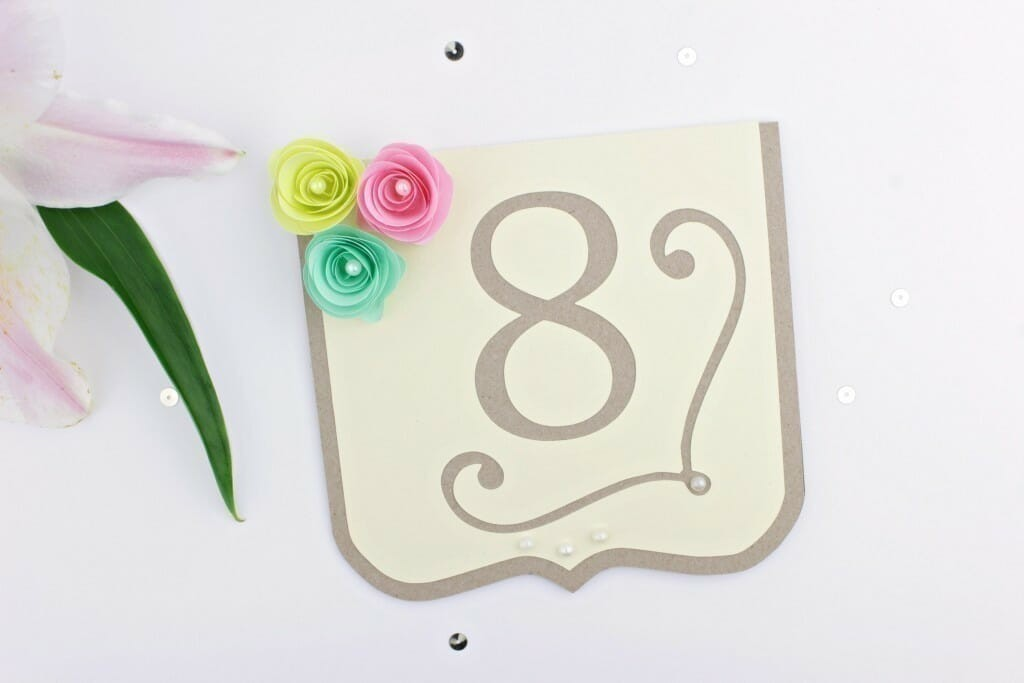 boho-chic-table-number-2