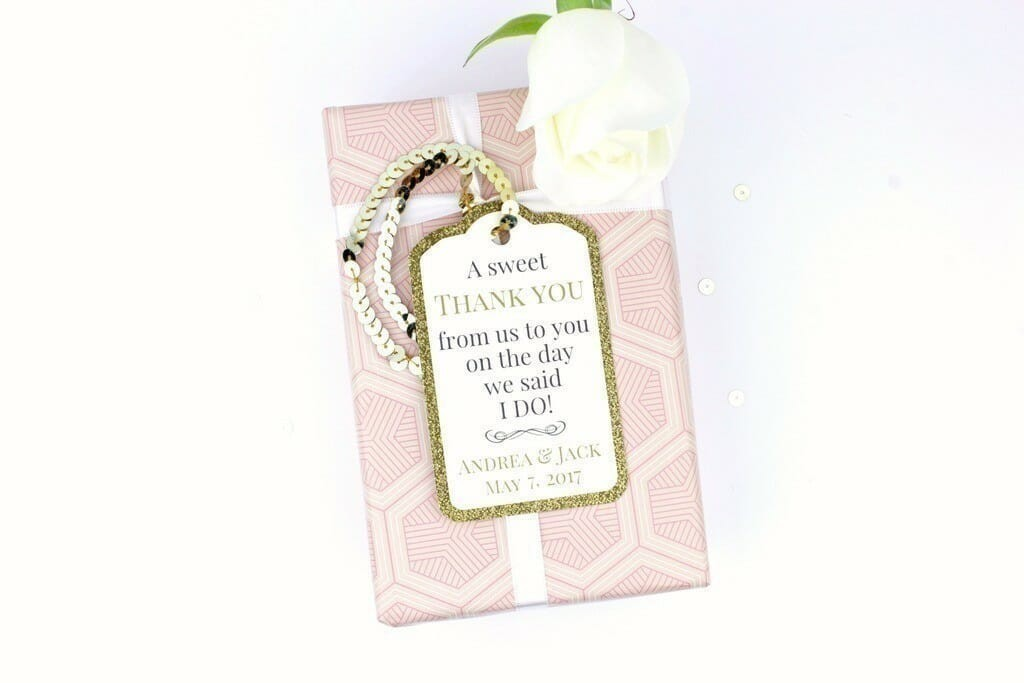 gold-glitter-gift-tag-1
