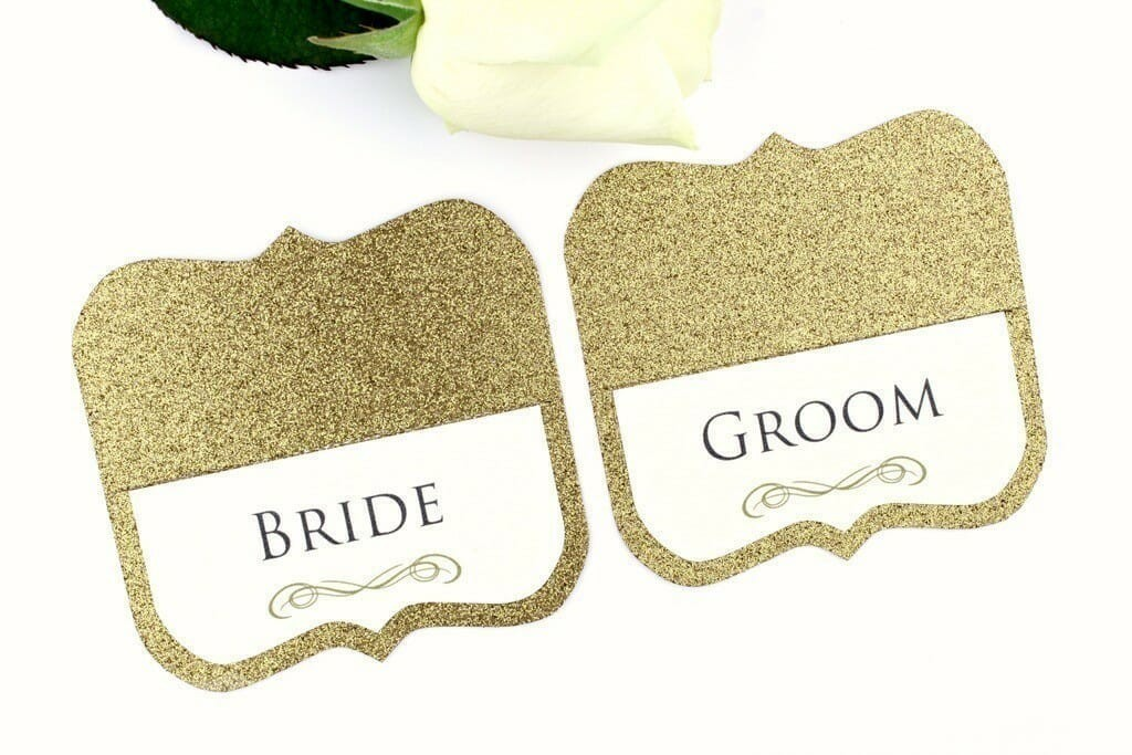 gold-glitter-place-card-2