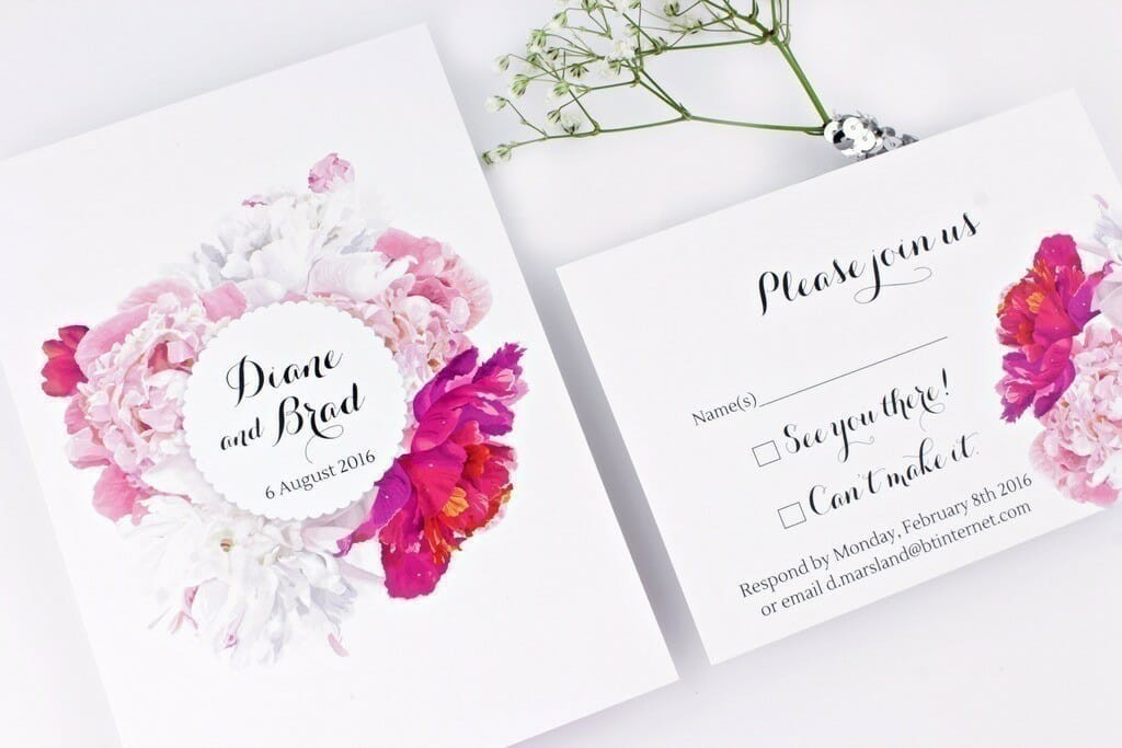 peonies-invitation-3