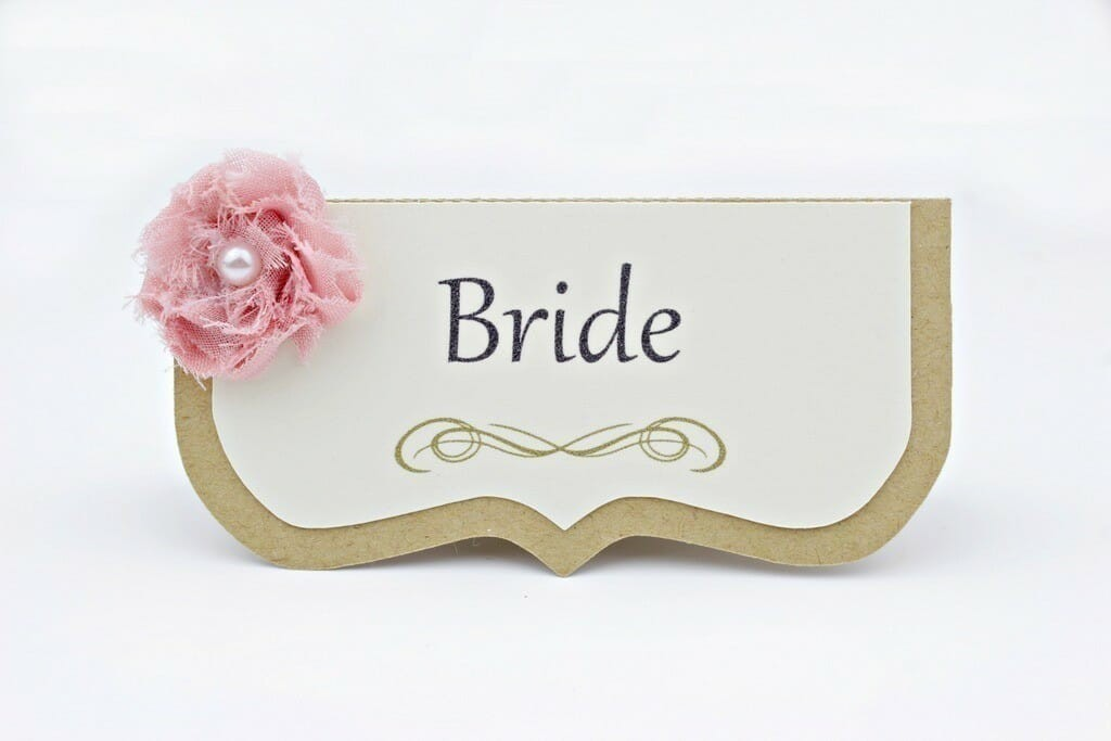 rustic-chic-place-card-1