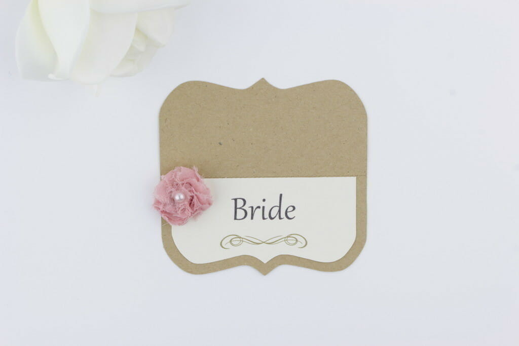 rustic-chic-place-card-3