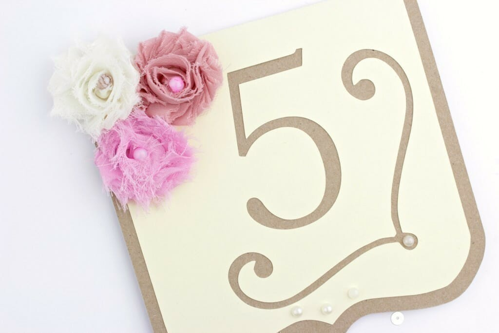 rustic-chic-table-numbers-1