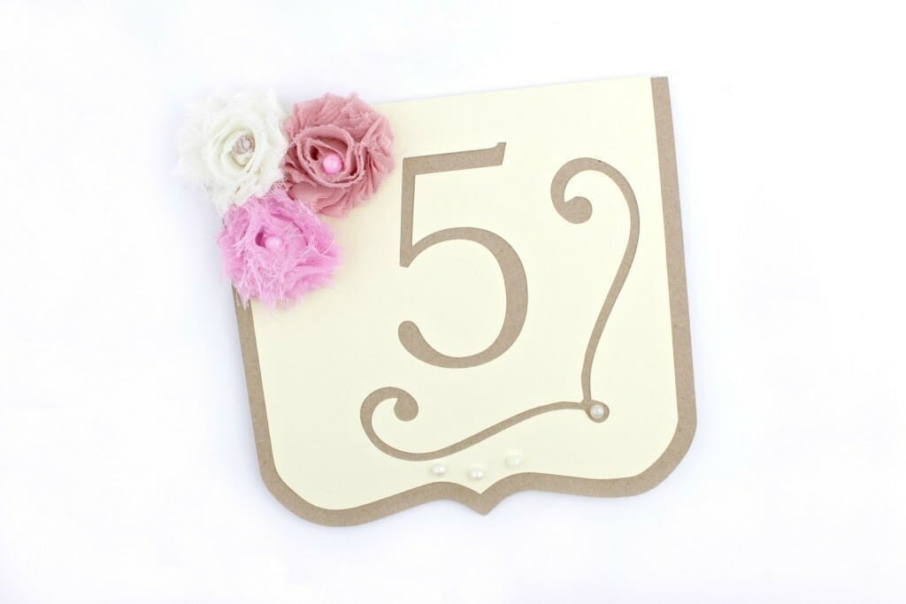 rustic-chic-table-numbers-2