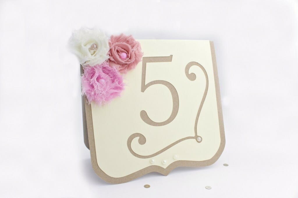 rustic-chic-table-numbers-3
