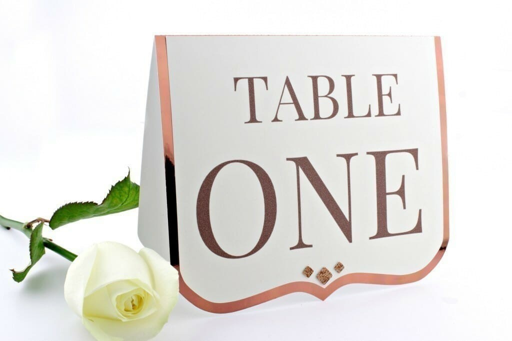 shine-table-number-1