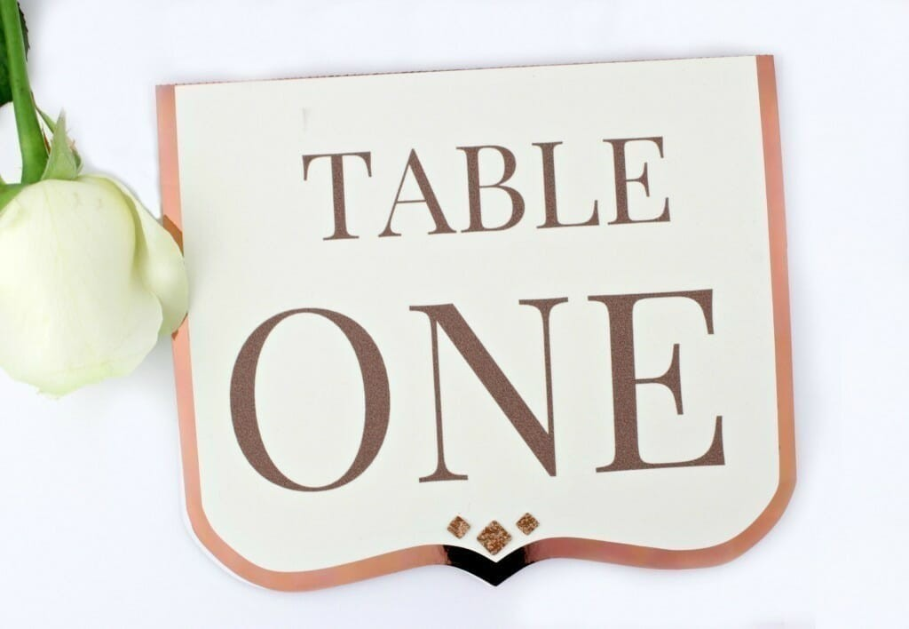 shine-table-number-3