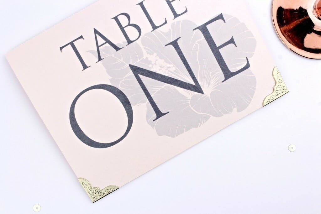 the-one-table-number-2